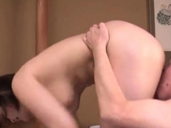 webcam-caught-young-asian-amateur-cheating-on-sexdate