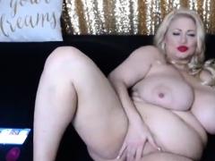 Fat Ugly Bbw Camwhore Amateur Masturbation
