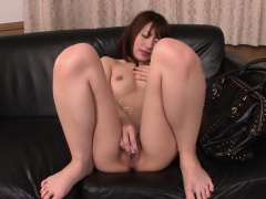 super-cute-japanese-babe-lets-him-play-with-her-pussy