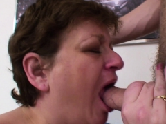 chubby-granny-gets-a-cock-in-her-ass