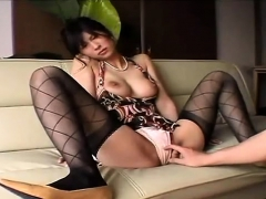 bodacious-nasty-bdsm-milf-fetish-sex