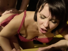european-mature-getting-assfucked-doggystyle