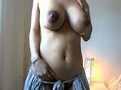 Milky Big Boobs Xxx Camgirl Live Porn Webcam Sex Show