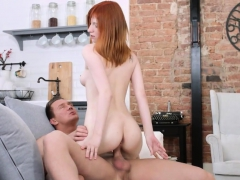 redhead-girl-gets-her-tight-ass-banged