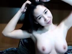 asian-schoolgirl-softcore