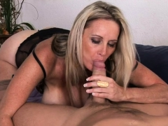 cock-fucks-mature-snatch-and-milk-shakes