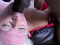 agedlove-lacey-starr-and-black-guy