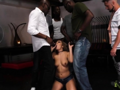 moka-mora-gets-gangbanged-by-black-dicks-cuckold-sessions