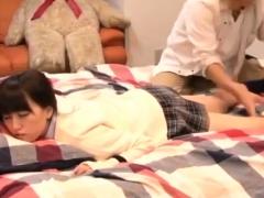 voyeur-of-amateur-asian-body-massage