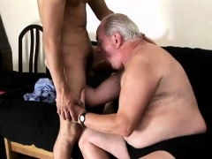 big-cock-daddy-anal-and-cumshot