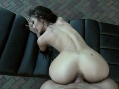 omg-i-fucked-a-ghost-pov-porn-show