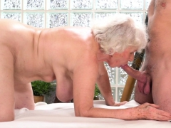 granny-fucked-by-masseur