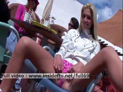 suzanna-amateur-blonde-toying-with-her-pussy-in-a-public
