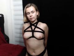 amateur bdsm videos brings you bdsm porn porno mov