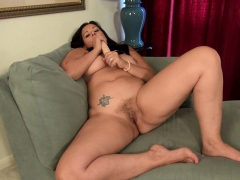 usawives-showing-off-amazing-pictures