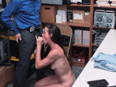milf-meets-the-security-guards-horny-cock