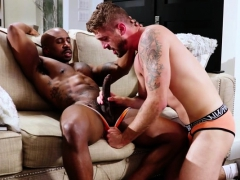 hot-gay-interracial-sex-and-cumshot