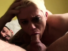 Real Submissive Milf Wam