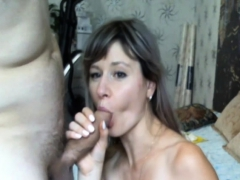 hot-russian-babe-gets-fuck-doggie-style-by-her-friend