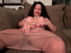 an-older-woman-means-fun-part-5