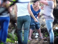 compilation-of-vids-by-homemade-hidden-cams