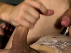boys-bondage-film-and-xxx-streaming-gay-blindfolding-the