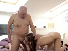 daddy4k-slutty-girl-fucked-by-horny-old-dad-behind