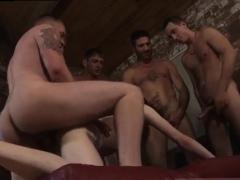 hunter-parish-cock-and-full-length-gay-czech-videos