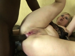 interracial-anal-orgy-on-mature-women