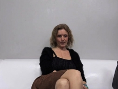 big-tits-milf-casting-with-cum-on-tits