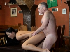 old-men-fuck-her-first-time-but-situation-has-changed