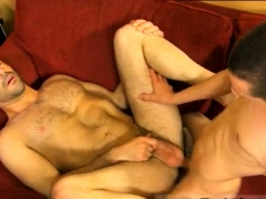 all-free-naked-gay-boy-in-underwear-porn-movie-he-gets
