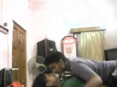 22 lovers boobs sucking kissing hot romance PornBookPro