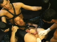 russian-fisting-movietures-gay-the-2-then-knuckle-each