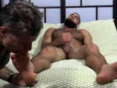 movies-of-gay-feet-ricky-larkin-shoots-his-load-as-i