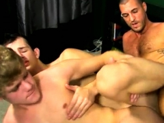 Pinoy gay porno