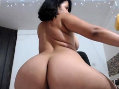 busty-brunette-shows-boobs-off-cam-porn