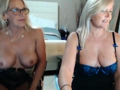amateur young lesbian webcam granny sex movies