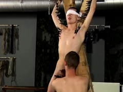 what-is-the-best-gay-porn-no-sign-up-site-skinny-slave