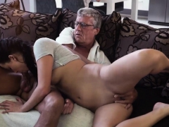 daddy-job-and-amateur-anal-sex-what-would-you-choose