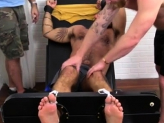 straight-guys-in-gay-porn-alessio-revenge-tickled