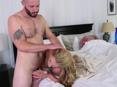 compeer-s-daughter-caught-playing-and-step-dad-peeping