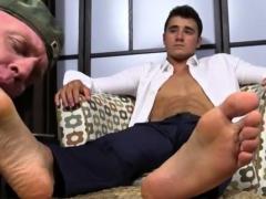 naked-old-men-feet-gay-xxx-matthew-s-size-10-feet