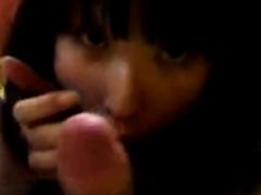 beautiful-cute-amateur-korean-teen-gf-blow-job-2