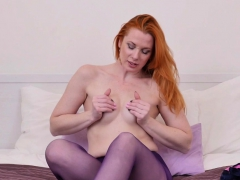 redheaded-euro-milf-michelle-needs-getting-off
