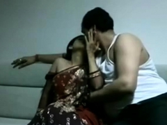 slim-indian-wifey-gets-pounded-in-missionary-position