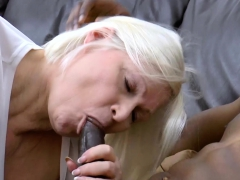 agedlove-lacey-starr-gets-interracial