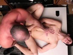 naked-gay-old-police-man-xxx-19-yr-old-caucasian-male
