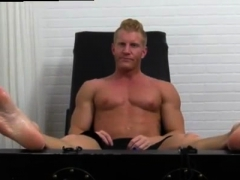 gay-trucker-feet-johnny-gets-tickled-naked