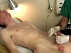 doctor-gay-seducing-patient-today-my-patient-derick-comes